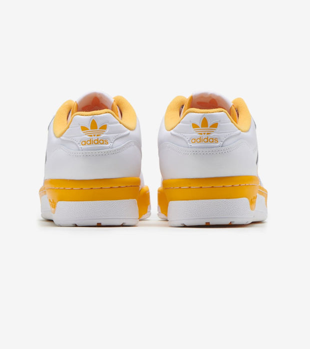 Adidas  Rivalry Low  White - EE4656 | Jimmy Jazz