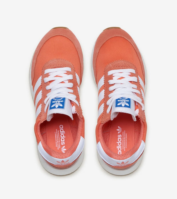Adidas  I-5923  Orange - EE4950 | Jimmy Jazz