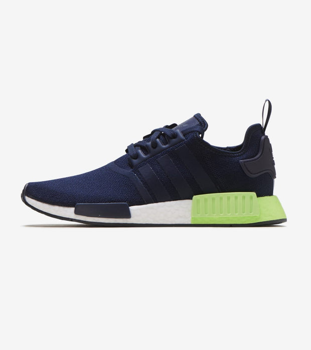 Adidas  NMD R1  Navy - EE5108 | Jimmy Jazz