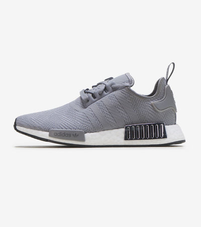 Adidas  NMD R1  Grey - EE5175 | Jimmy Jazz