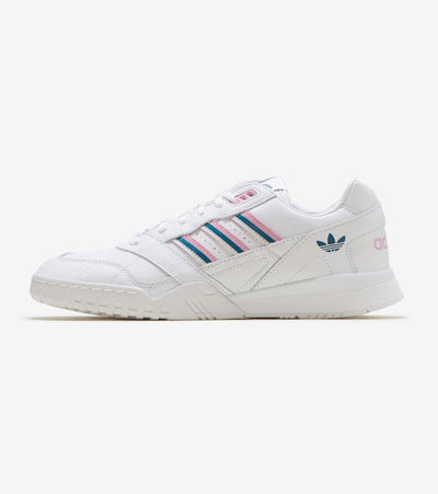 Adidas  A.R. Trainer  White - EE5408 | Jimmy Jazz