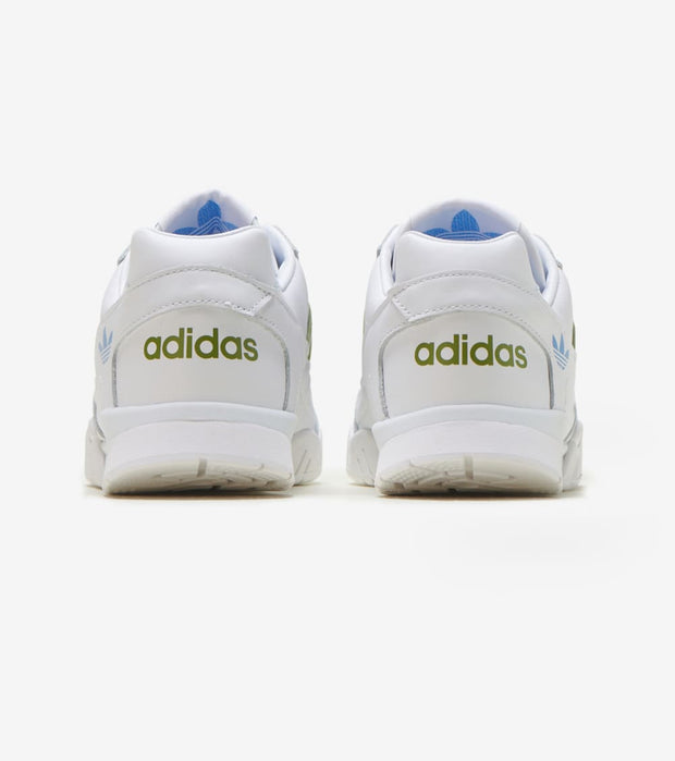 Adidas  A.R. Trainer  White - EE5409 | Jimmy Jazz