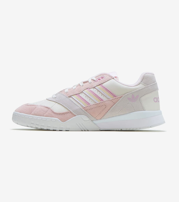 Adidas  A.R. Trainer    Pink - EE5411 | Jimmy Jazz