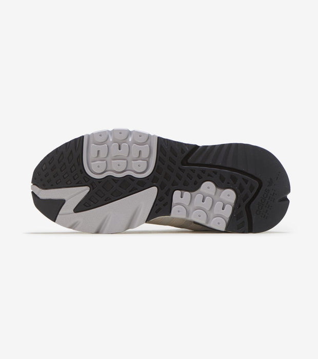 Adidas  Nite Jogger  Grey - EE5906 | Jimmy Jazz