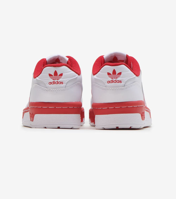 Adidas  Rivalry  Red - EE5936 | Jimmy Jazz