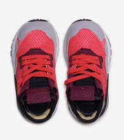 Adidas  Nite Jogger  Red - EE6444 | Jimmy Jazz