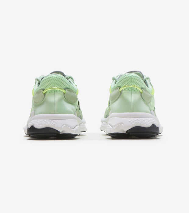 Adidas  Ozweego  Green - EE6466 | Jimmy Jazz