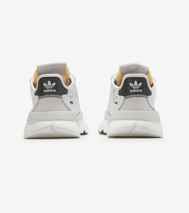Adidas  Nite Jogger  White - EE6482 | Jimmy Jazz