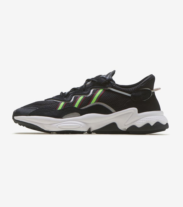 Adidas  Ozweego  Black - EE7002 | Jimmy Jazz