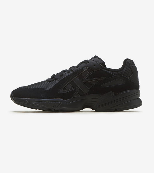 Adidas  Yung-96 Chasm  Black - EE7239 | Jimmy Jazz