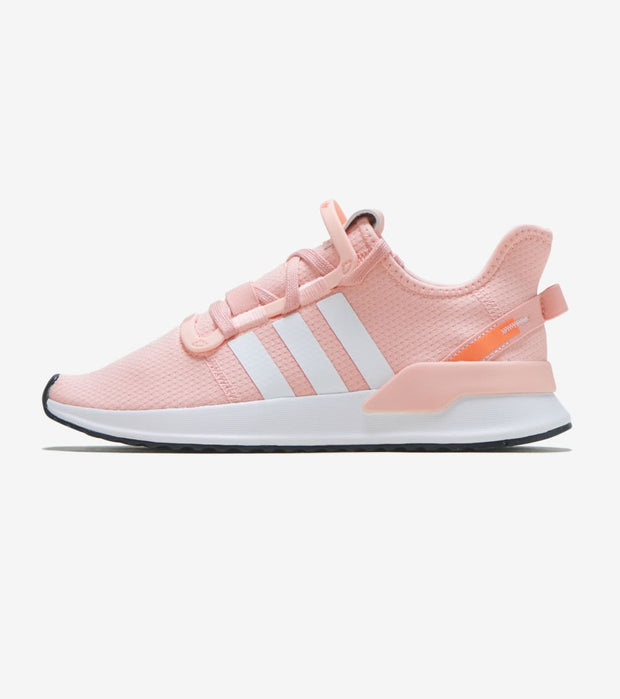 Adidas  U Path Run  Pink - EE7432 | Jimmy Jazz