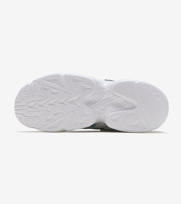 Adidas  Yung 96 Chasm C  White - EE7561 | Jimmy Jazz