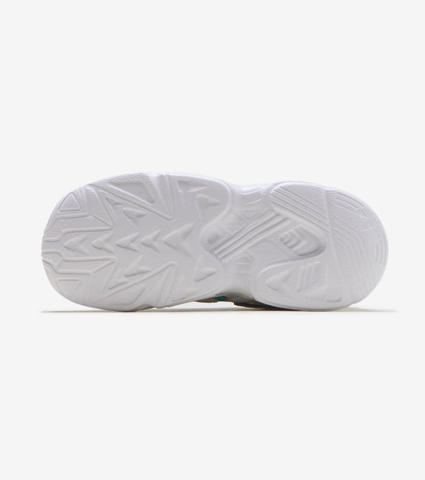 Adidas  Yung 96  White - EE7569 | Jimmy Jazz