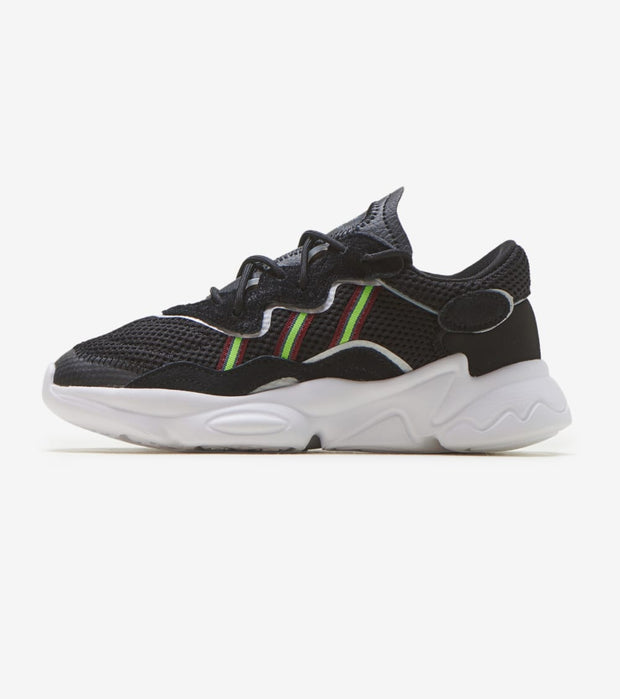 Adidas  Ozweego  Black - EE8288 | Jimmy Jazz