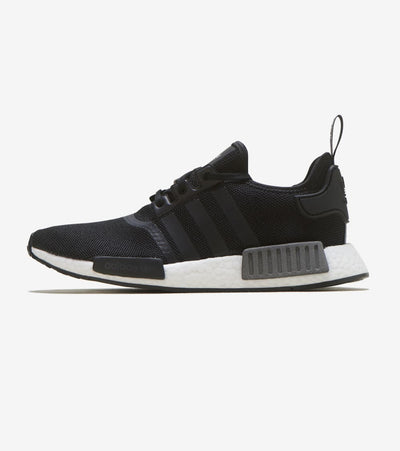 Adidas  NMD R1  Black - EE8463 | Jimmy Jazz
