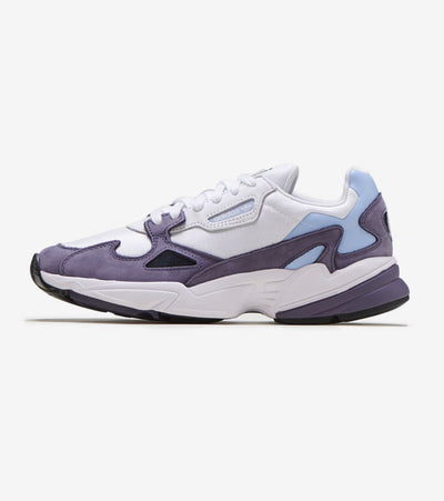 Adidas  Falcon Shoes  Purple - EE9311 | Jimmy Jazz