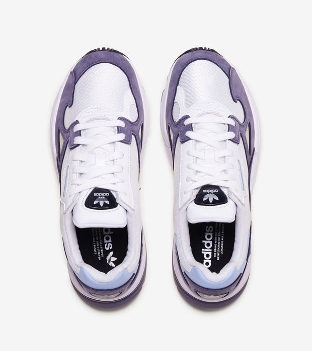 Adidas  Falcon  Purple - EE9311 | Jimmy Jazz