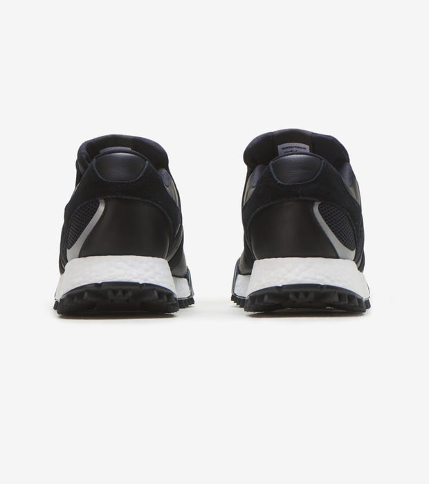 Adidas  AW Wangbody Run  Black - EF2438 | Jimmy Jazz