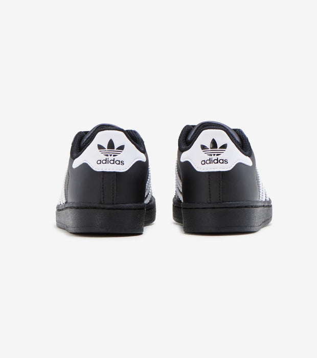 Adidas  Superstar  Black - EF5394 | Aractidf