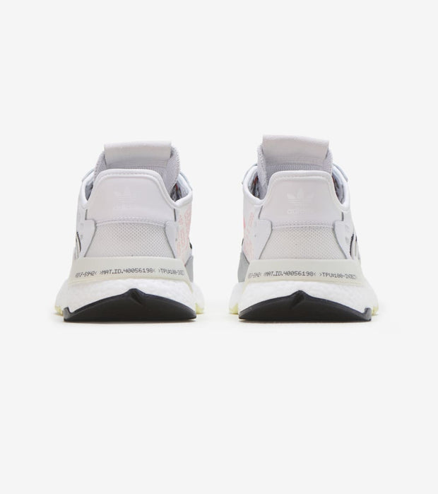 Adidas  Nite Jogger Space Tech  Grey - EF5405 | Jimmy Jazz