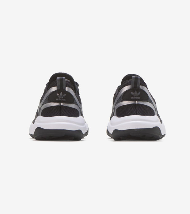 Adidas  Haiwee  Black - EF5769 | Jimmy Jazz