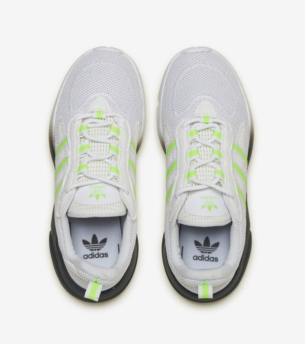 Adidas  Haiwee  White - EF5793 | Jimmy Jazz