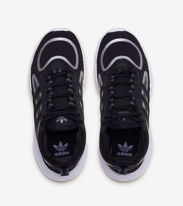 Adidas  Haiwee  Black - EF5794 | Jimmy Jazz