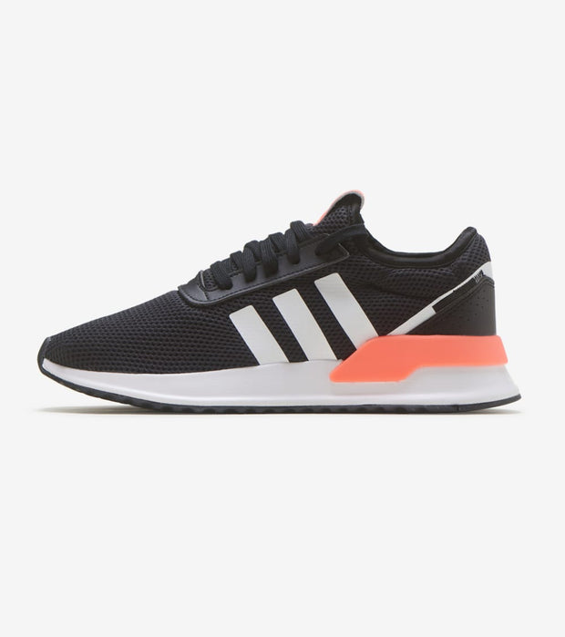 Adidas  U_Path X Shoes  Black - EG3455 | Jimmy Jazz
