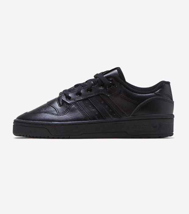 Adidas  Rivalry  Black - EG3637 | Jimmy Jazz