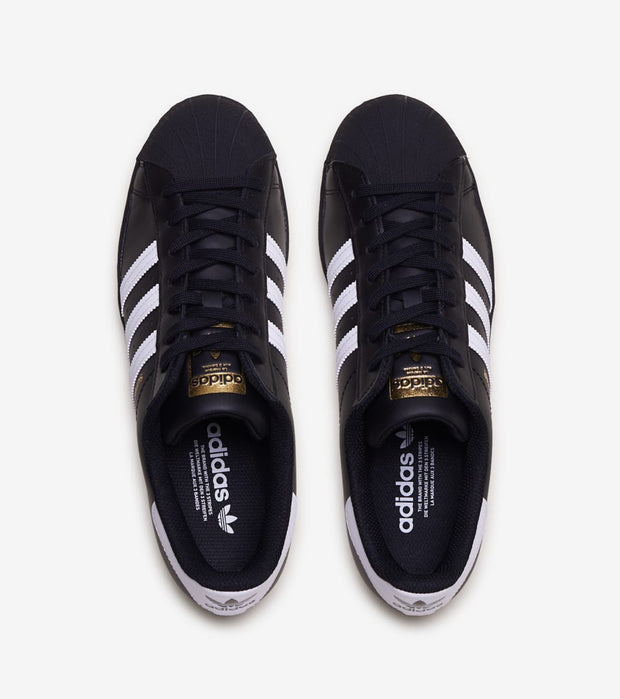 Adidas  Superstar  Black - EG4959 | Jimmy Jazz
