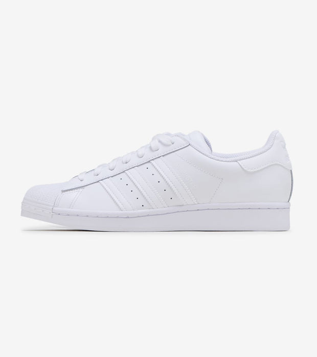 Adidas  Superstar  White - EG4960 | Jimmy Jazz