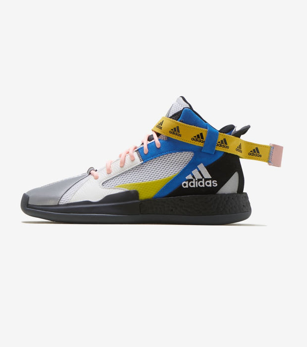 Adidas  Posterize  Multi - EG5779 | Jimmy Jazz