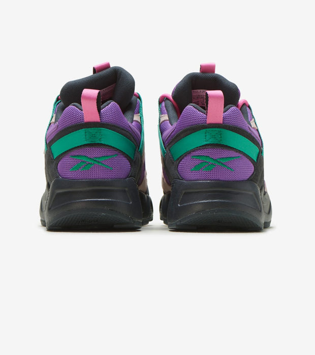 Reebok  Aztrek 96 Adventure  Purple - EG9224 | Jimmy Jazz