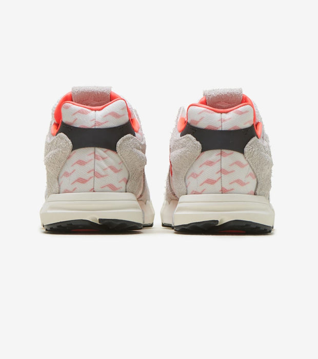 Adidas  Zx Torsion  White - EH0251 | Jimmy Jazz