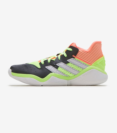 Adidas  Harden Stepback  Black - EH2769 | Jimmy Jazz
