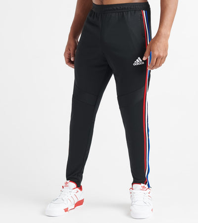 Adidas  Tiro 19 Pant  Black - FK9656-001 | Jimmy Jazz