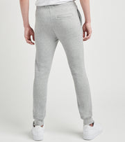 Freeze  Bart Shooting Hoops Joggers  Grey - FM40034-HGR | Jimmy Jazz
