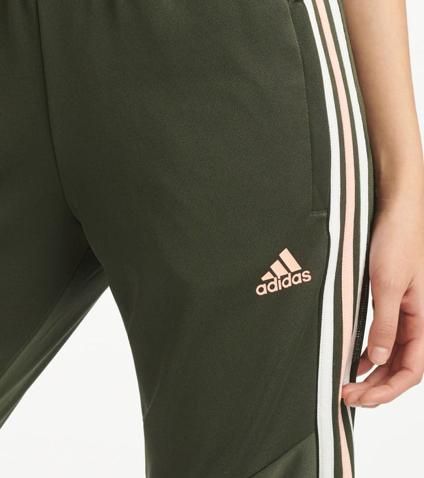 Adidas  Tiro 19 Pants  Black - FQ2067-301 | Jimmy Jazz