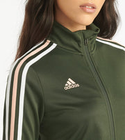 Adidas  AFS Tiro Track Jacket  Grey - FQ2075-301 | Jimmy Jazz