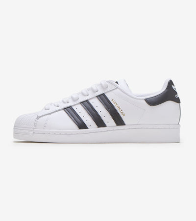 Adidas  Superstar  White - FU7712 | Jimmy Jazz