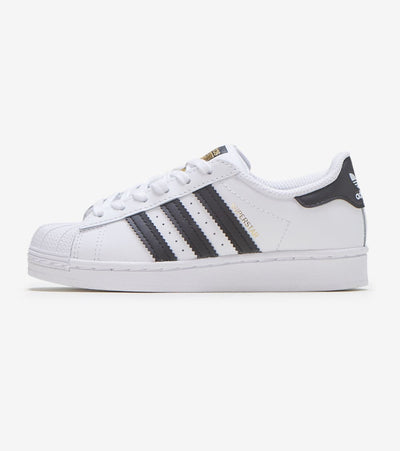 Adidas  Superstar  White - FU7714 | Jimmy Jazz