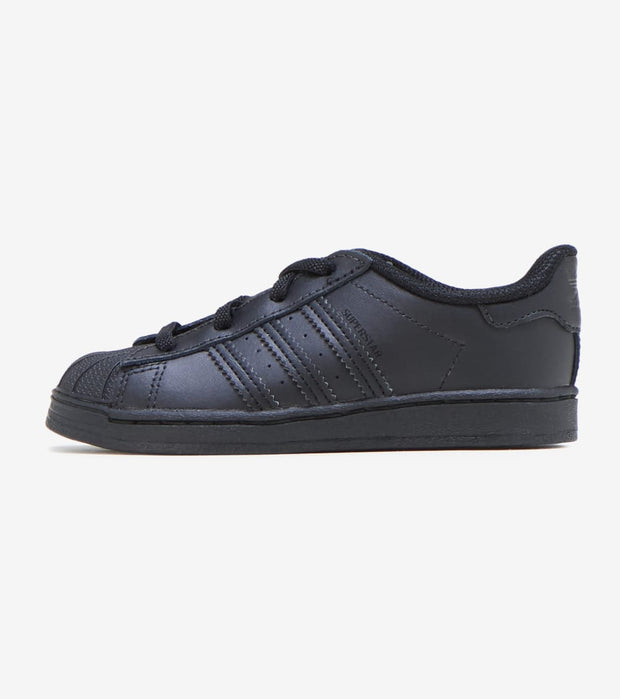 Adidas  Superstar EL   Black - FU7716 | Aractidf