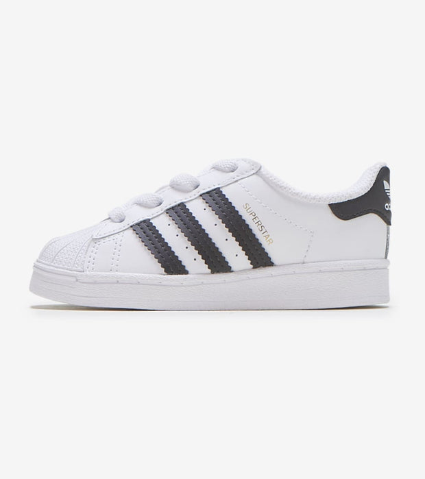Adidas  Superstar  White - FU7717 | Jimmy Jazz