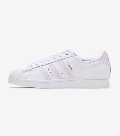 Adidas  Superstar  White - FV3374 | Jimmy Jazz