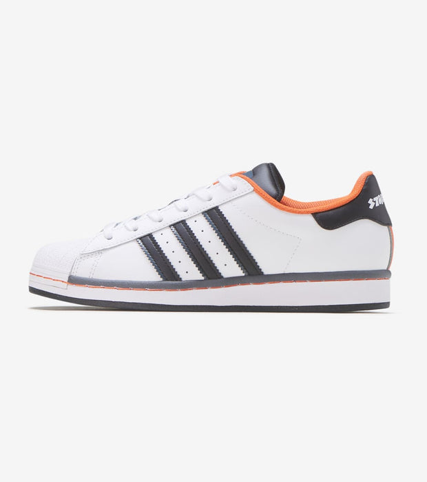 Adidas  Superstar  White - FV3685 | Jimmy Jazz