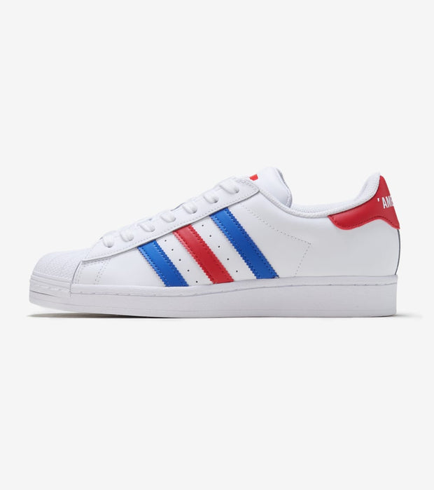 Adidas  Superstar  White - FV3687 | Jimmy Jazz
