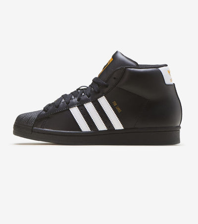 Adidas  Pro Model  Black - FV5725 | Jimmy Jazz