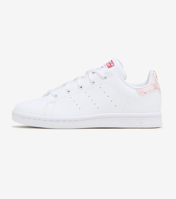 Adidas  Stan Smith  White - FV7406 | Aractidf