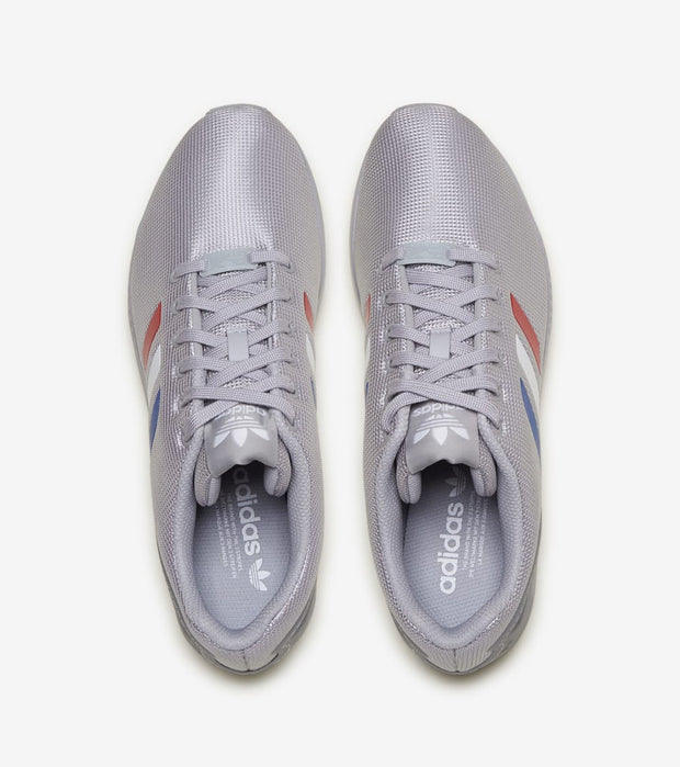 Adidas  ZX Flux  Grey - FV7920 | Jimmy Jazz