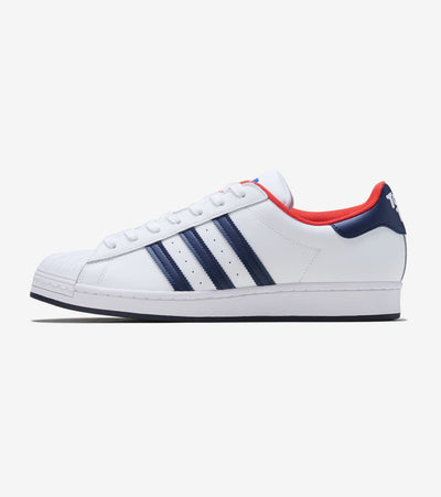 Adidas  Superstar  White - FV8270 | Jimmy Jazz